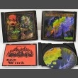 Acid Witch - Witchtanic Hellucinations - CD