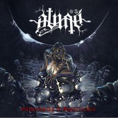 Binah - Hallucinating in Resurrecture CD