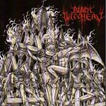 Black Witchery - Inferno of Sacred Destruction (CD / DVD)