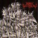 Black Witchery - Inferno of Sacred Destruction (CD / DVD)