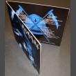 Midnight - Satanic Royalty - CD/DVD