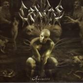 Camos - Kaim 666 - CD