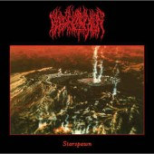Blood Incantation - Starspawn - 12-inch LP
