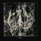 Devouring Star - Antihedron - 12-inch EP