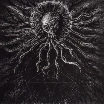 Deathspell Omega - Manifestations 2002 - CD