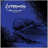 Aftermath - When Will You Die Demos 1989/1990 - Vinyl LP