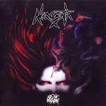 Necrodeath - Into the Macabre - CD/DVD