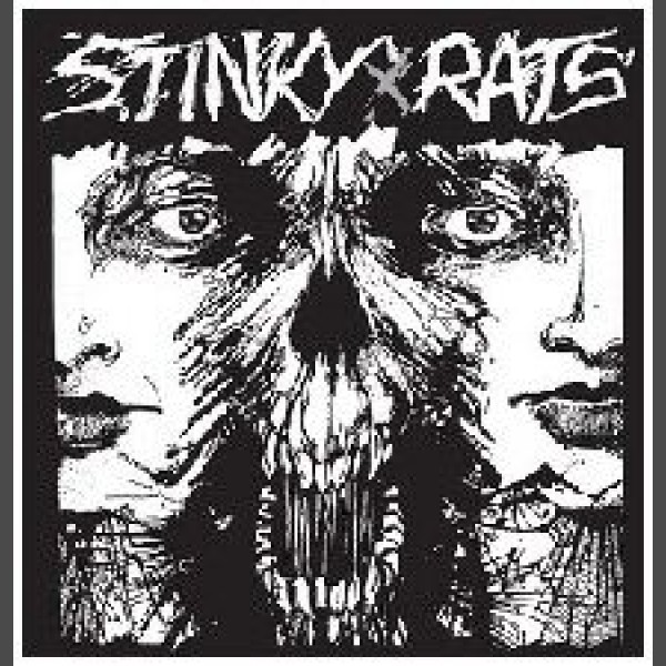 Stinky Rats Vergognati