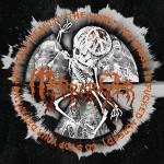 Terrorizer - Before the Downfall Digipak 2xCD