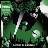Wartorn - Destroy All Monsters - LP