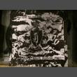 Ampütator - Deathcult Barbaric Hell - LP
