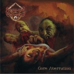 Pathologic Noise - Gore Aberration - CD