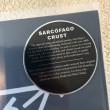 SARCOFAGO - CRUST