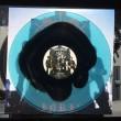 SARCOFAGO INRI - 12-INCH - 2017 pressing - Blue