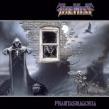 The Mist - Phantasmagoria