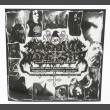 Satanic Warmaster - Archgoat - Thirteen Hymns of Finnish Devil Worship