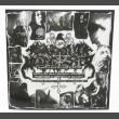Satanic Warmaster - Archgoat - Thirteen Hymns of Finnish Devil Worship
