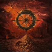 Heresiarch - Hammer of Intransigence CD
