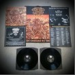 Decrepit Soul - The Coming of War - 12-in LP