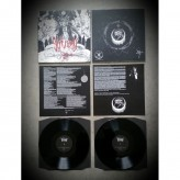 Do Skonu - Cold Streams of Death - 12-inch Vinyl
