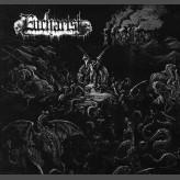 Eucharist - Endarkenment - 12-inch - EP