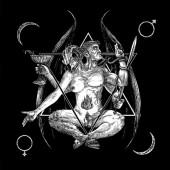 Anal Blasphemy - Perversions of Satan - 12-inch LP