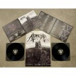 Atomicide - Chaos Abomination - 12-inch LP