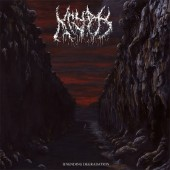 Krypts - Unending Degradation CD