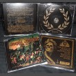 SANGUIS IMPEREM - In Glory We March Towards Our Doom (CD)