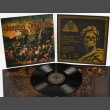"SANGUIS IMPEREM - In Glory We March Towards Our Doom (12"" LP)"