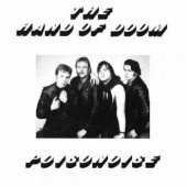 HAND OF DOOM, THE - Poisonoise - 2CD - 1978