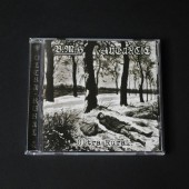 "BAISE MA HACHE/AUTARCIE ""ULTRA RURAL"" CD"