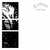 Trelldom - Til Et Annet - 12-inch vinyl