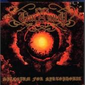 Uncanny (Swe) - MCMXCI - MCMXCIV 2CD Discography