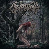 Cryptopsy - The Book of Suffering - 12-inch LP