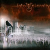 Into Eternity - Dead or Dreaming - 12-inch vinyl