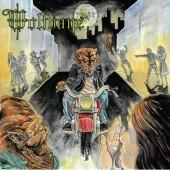 WOLFBANE - CD - 1981