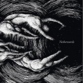 Anhedonist - Netherwards CD