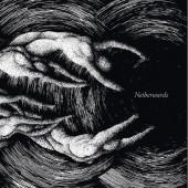 Anhedonist - Netherwards CD