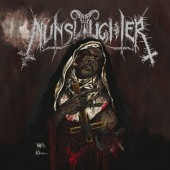Nunslaughter - DEMOSlaughter - ( 2011 Edition 2xCD, US Ed.)