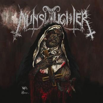"""Nunsaughter - DEMOSlaughter (12"""" 4x LP Boxset)"""