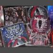 Inquisition - Ominous Doctrines of the Perceptual Mystical Macrocosm - CD